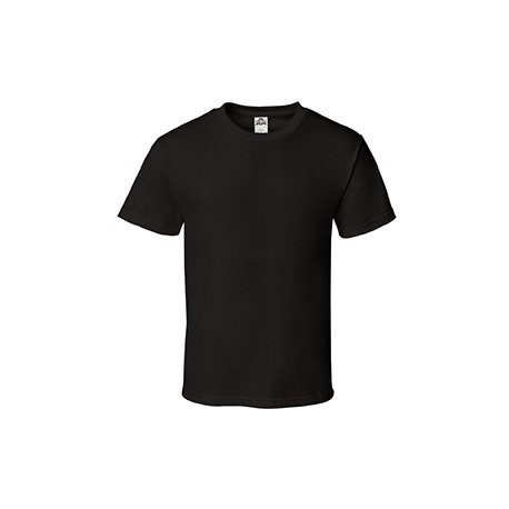 Alstyle T-Shirts